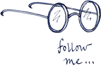 Follow Me icon