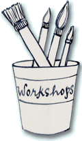 Workshop news